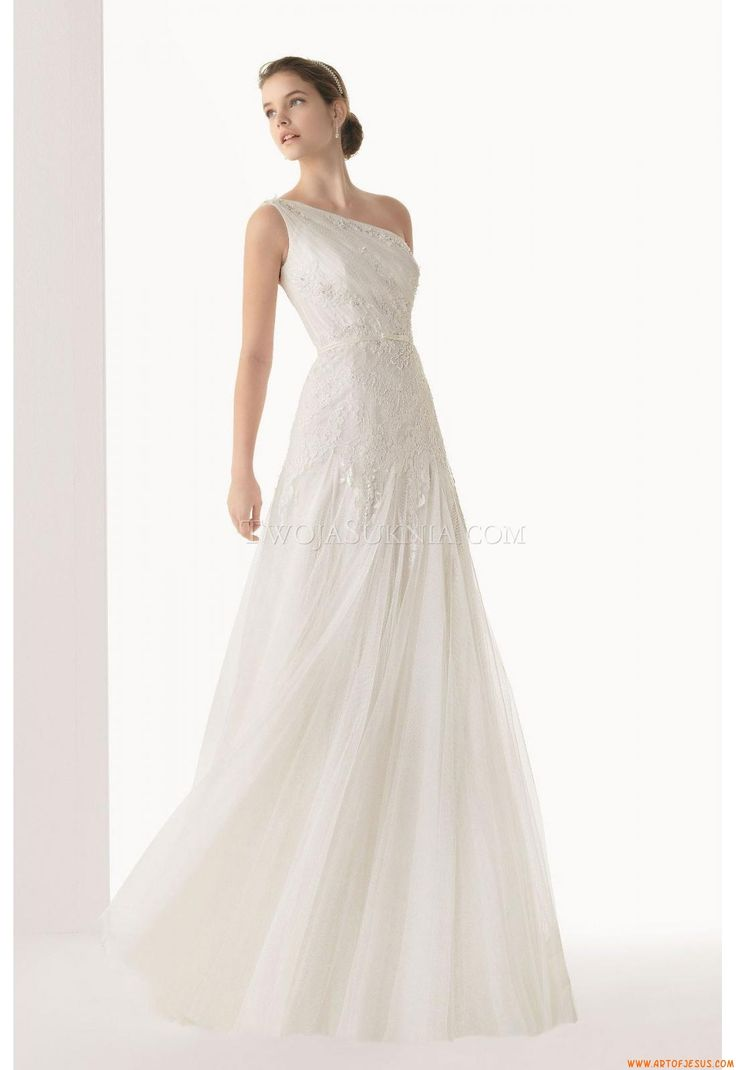 201 best wedding dresses melbourne images on pinterest wedding wedding dress rosa clara 132 caoba 2014 ombrellifo Gallery