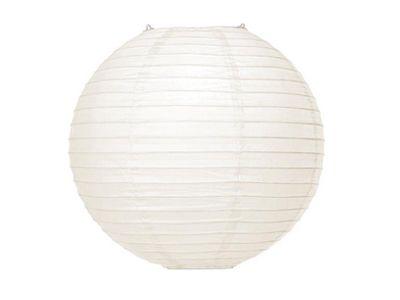 les 25 meilleures id es de la cat gorie lanternes blanches sur pinterest lanterne de papier de. Black Bedroom Furniture Sets. Home Design Ideas