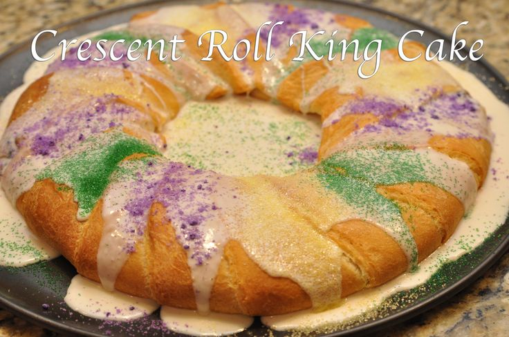 21 best images about Holidays-Mardi Gras on Pinterest ...