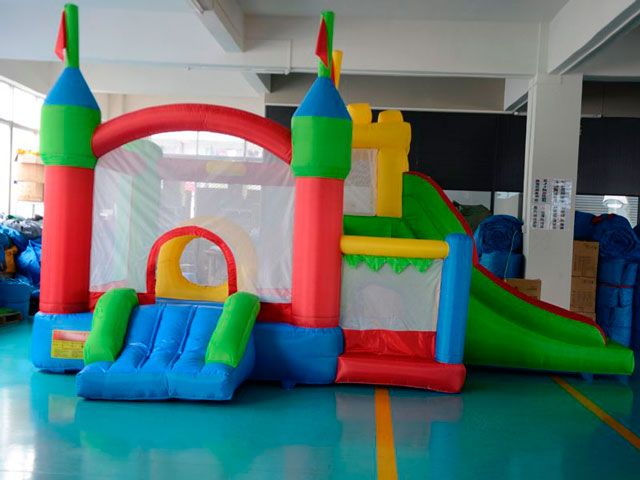 http://www.castilloshinchablessaltofeliz.com/producto/castillo-hinchable-diver-fortalezaRef00015