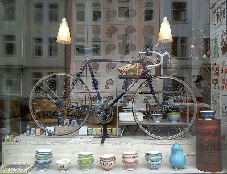 Dürkopp / racing bike / Rennrad