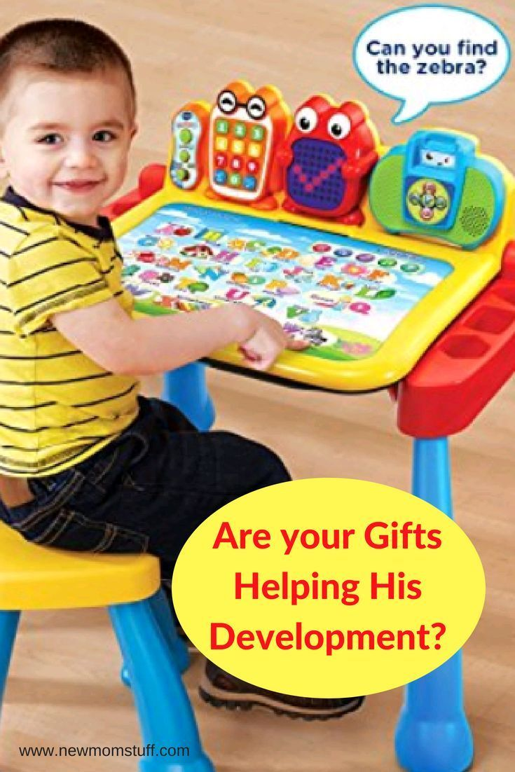 Age appropriate toys for 2 years old age appropriate