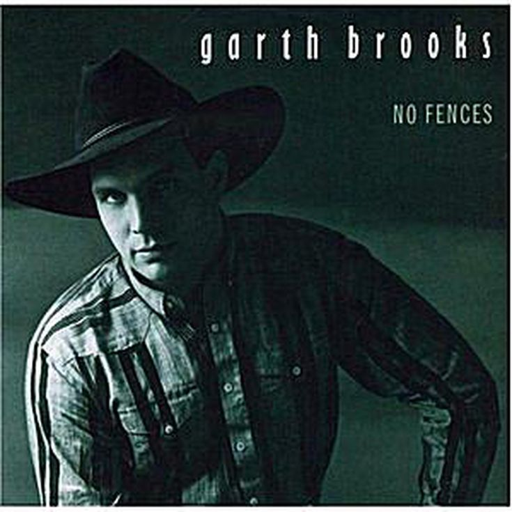 What Are The Best Country Gospel Songs Garth Brooks Albums Friends In Low Places Garth Brooks