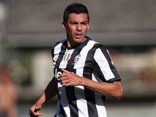 Juventus-Chievo pagelle: Lucio fa rosicare l'Inter