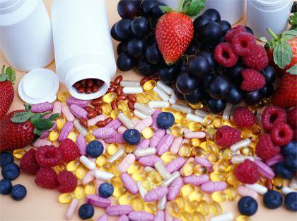 Dieta ortomolecular para emagrecer rápido e com saúde
