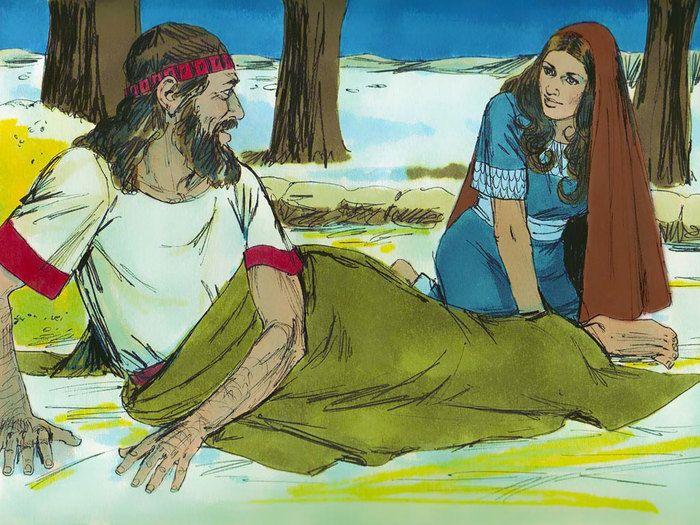 naoma single christian girls The leading armenian dating site for armenian women & men join now for armenian chat with single armenian girls & men.