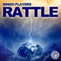 $$$ THIS WILL BE A DAG RATTLER #WHATDIRT $$$ Rattle - Bingo Players (T1R. RMX $NiPPET) by T1R. on SoundCloud