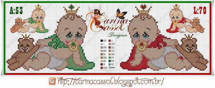http://carinacassol.blogspot.com.br/2015/03/graficos-bebes-reais.html