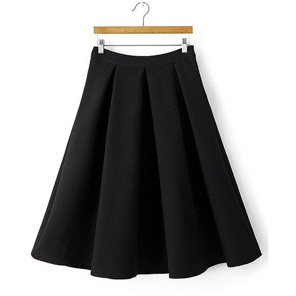 17 best ideas about pleated skirt pattern on