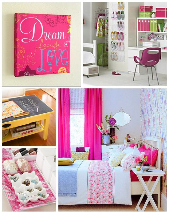 17 best images about room ideas on pinterest bedroom - Bedroom decorations diy ...