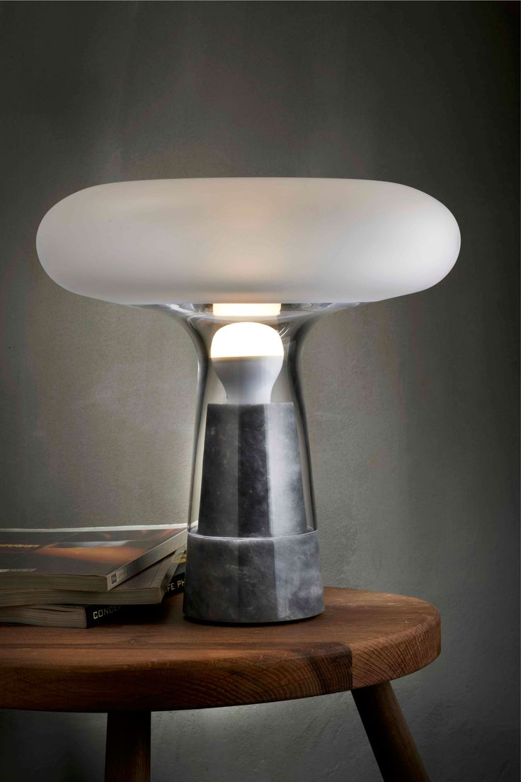 Orion - Night Lights (Marble)  #nude #lighting #living #home