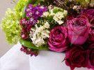 Entrega de flores df, flores a domicilio 19 de mayo, rosas a domicilio para mama