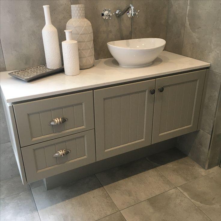 Bathroom sink farm house sink bathroom