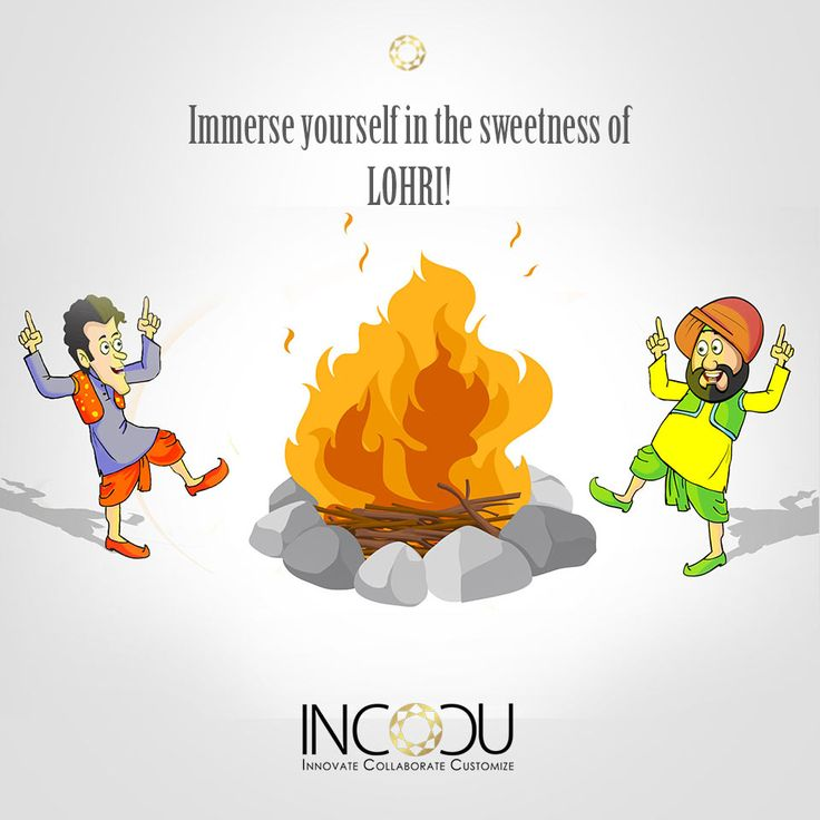 May this festival of joy fill your life with happiness, good luck, prosperity and good health! Team INCOCU wishes you a happy and fun-filled Lohri! #HappyLohri #Lohri #Wishes #Celebration #Festival #Incocu