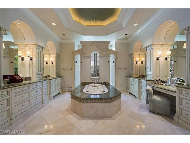 Bathroom Vanities Naples Fl 395 best naples florida   drool-worthy dining rooms images on