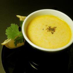 Lemon Artichoke Soup Allrecipes.com : haven't tried yet, but looks great!