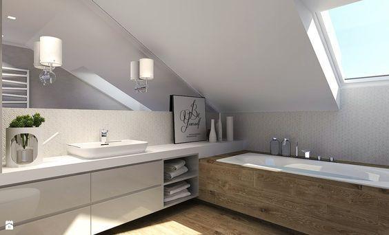63 best renovatie images on Pinterest Home decor, Bathroom and Deco - Unter 1000 Euro Wohnideen