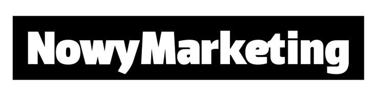 NowyMarketing  #branding #identity #logo #graphic #design #print #brand