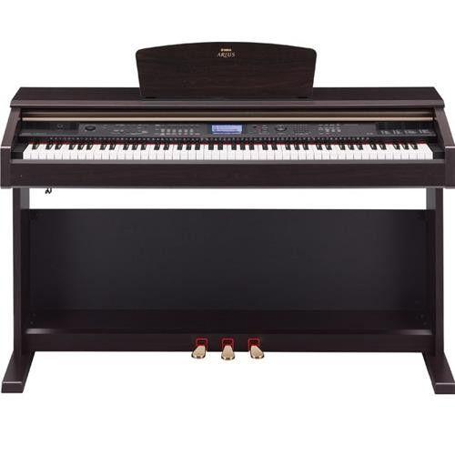 Yamaha YDP-V240 Arius 88 Key Digital Piano
