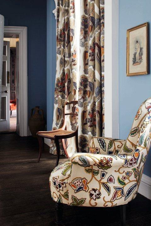 1000 images about gast n y daniela on pinterest - Gaston y daniela sofas ...