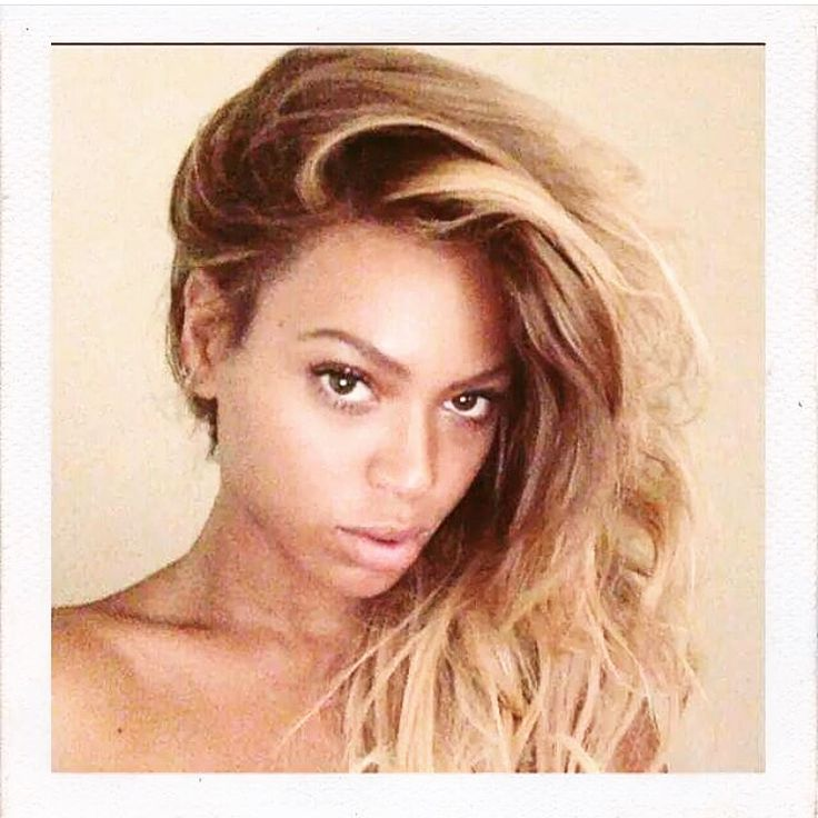 One can't look at #beyonce for too long before wanting to go #blonde!!  Well, good thing we offer several shades of blonde #indianremy!! That, paired with our natural Lacefront Partials, will have you doing #allblondeverything without having to bleach any of your natural hair!! #weave & all of its luxuries! LOL, Shop with us online @Perfectress-Premiumhair.com!
