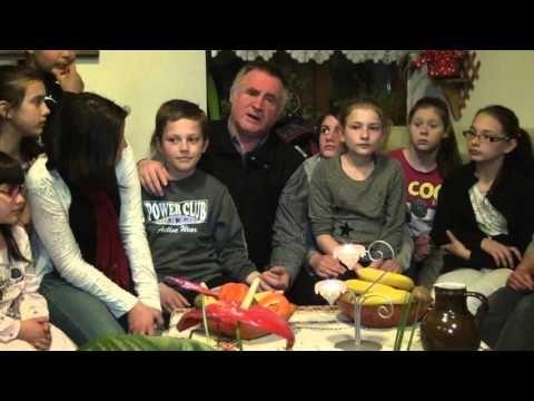 Böjte Csaba alapítványa a gyergyószárhegyi Lázár kastély új többségi tulajdonosa