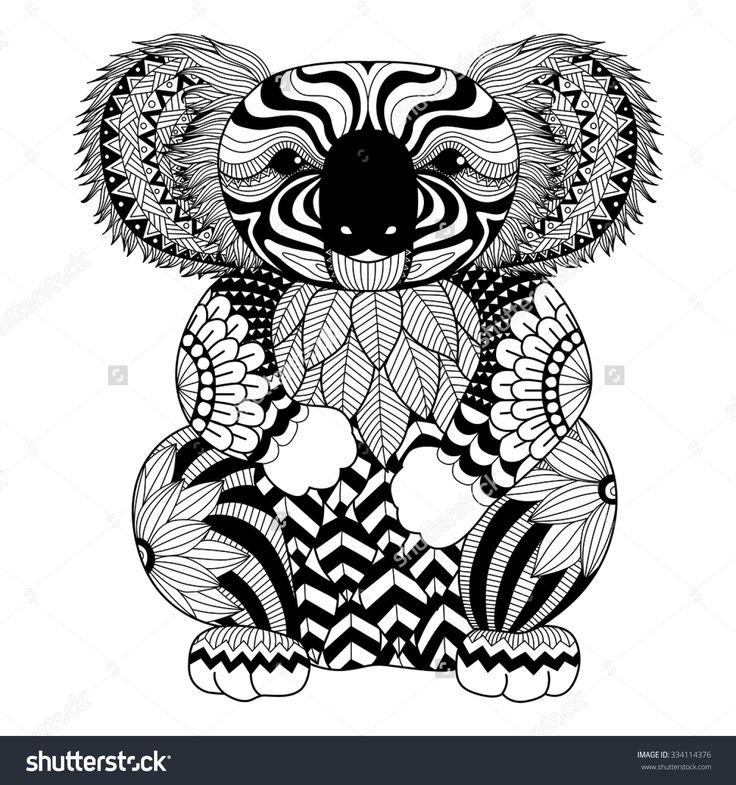 Image Result For Free Adult Colouring Advanced