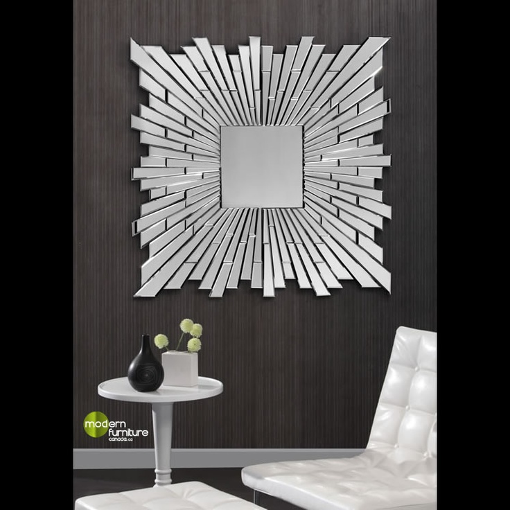 Zuo Modern Wall Decor For The Home