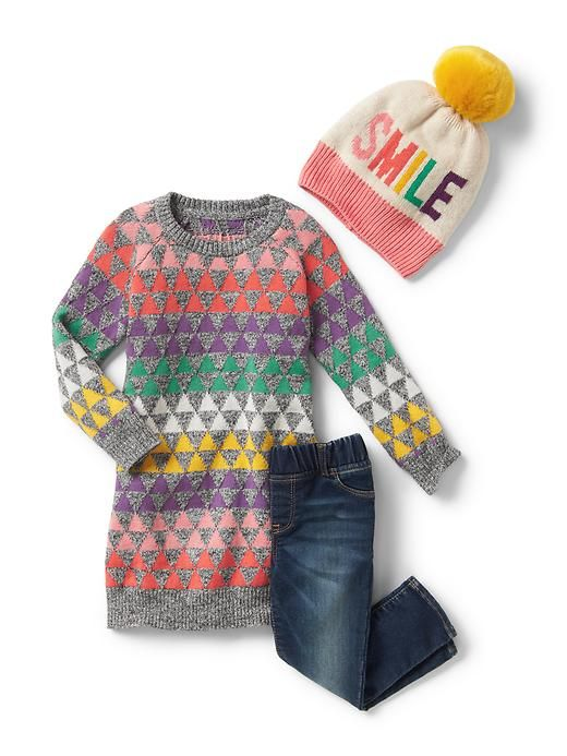 13 best Cute Kids Clothes images on Pinterest | Chairs, Crafts and ...