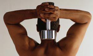 fitnesspulse.gr - Βασικές ασκήσεις και παραλλαγές για δυνατούς τρικεφάλους
