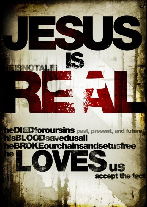 the truthReal, Inspiration, God, Faith, Christian Quotes, Jesus Christ, Lord Jesus, Truths, Jesus Love
