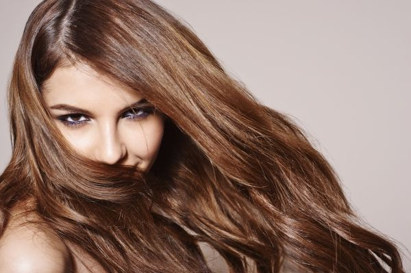 Az 5 legjobb hajápolási tipp a ragyogó tincsekért