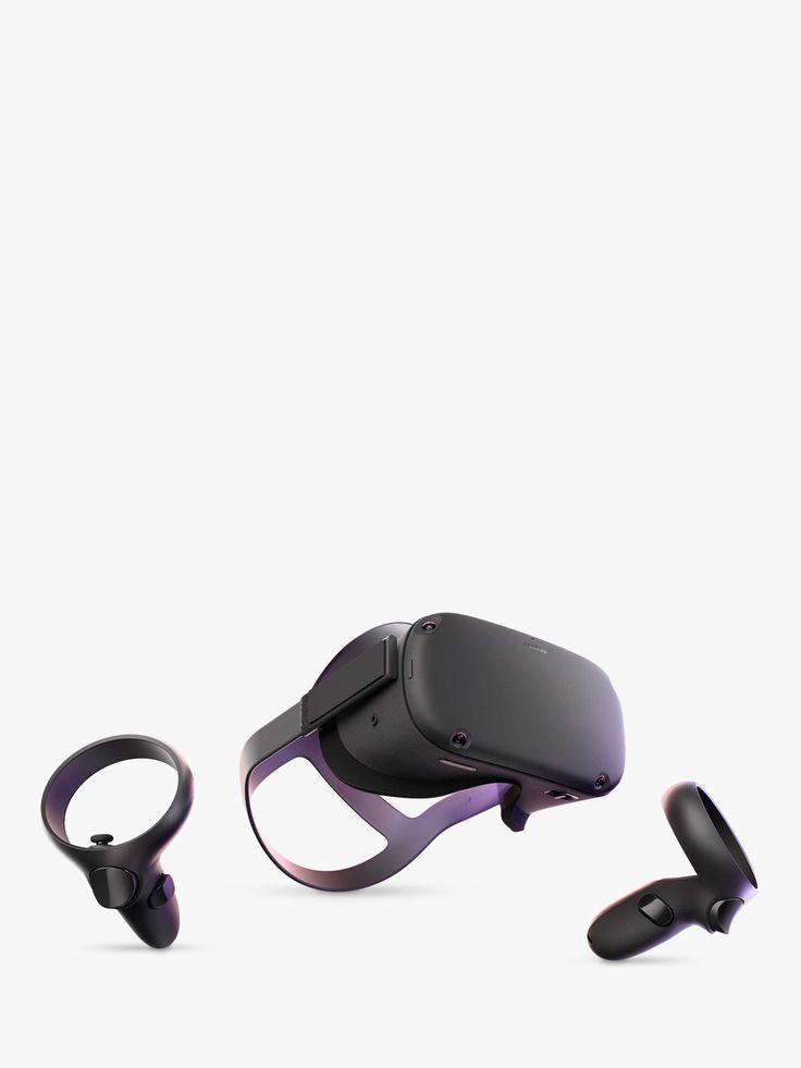 Virtual Reality Fashion Virtual Reality Fashion Virtual
