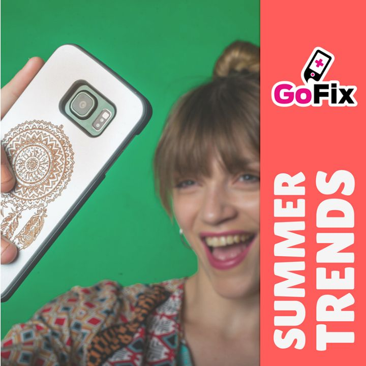#go_fix #cases #summerTrends NUEVOS MODELOS de FUNDAS!!!! Vení a probarlas!!! #fashion #style #stylish #love #me #cute #photooftheday #nails #hair #beauty #beautiful #design #model #dress #shoes #heels #styles #outfit #purse #jewelry #shopping #glam #cheerfriends #bestfriends #cheer #friends #indianapolis #cheerleader #allstarcheer #cheercomp  #sale #shop #onlineshopping #dance #cheers #cheerislife #beautyproducts #hairgoals #pink #hotpink #sparkle #heart #hairspray #hairstyles…