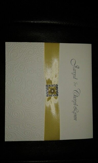 Wedding Invitation Email zstrydom1@gmail.com