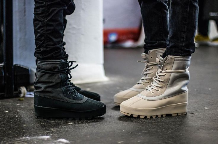Yeezy 950 Restocked This Morning & Is Starting To Sell Out! Visit '@Sneakerheaduk' on Twitter for the link to purchase or head to the direct link in @YeezyTalkWorldwide bio #Sneakerheaduk by sneakerheaduk