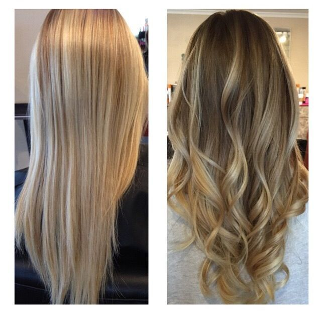 babylights before and after - Google Search