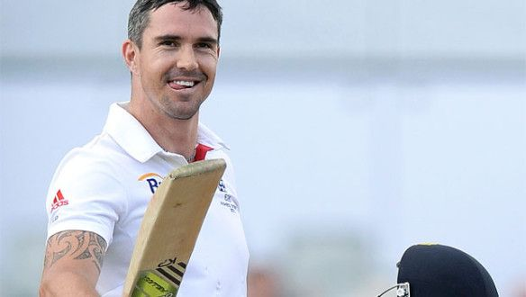 England have been boosted by the news Kevin Pietersen has arrived in Australia safe and well ahead of this winter's Ashes series. #ashes #cricket #dafasports
