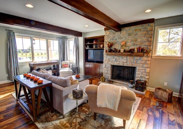 http://www.rtastudio.com/Portfolio/Custom%20Homes/Craftsman-In-The-Country/Craftsman-Bungalow-Custom-Home-Delaware-Ohio-Residential-Architect.html