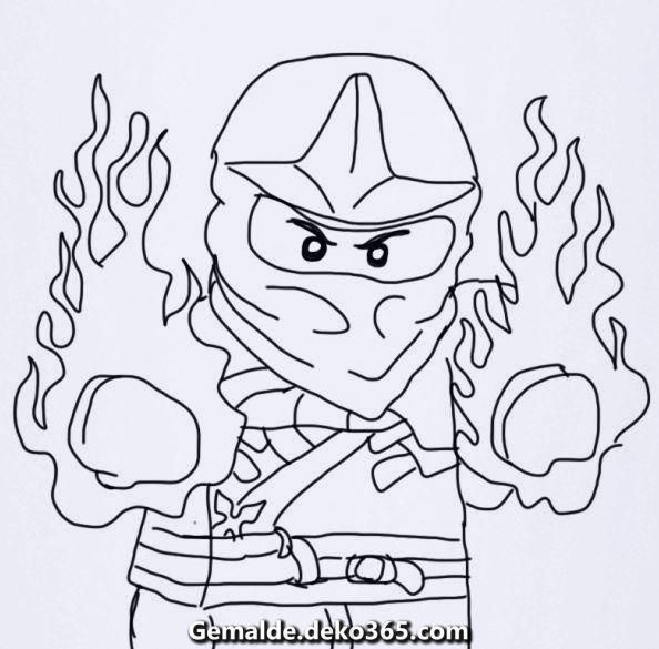 Tolle Malvorlagen Ninjago Ninjago Coloring Pages Coloring Pages Ninjago