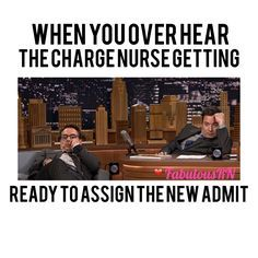 100 Funniest Nursing Memes on Pinterest - Our Special Collection #Nursebuff #Nurse #Meme