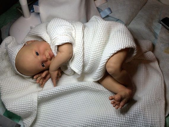 Hey, I found this really awesome Etsy listing at https://www.etsy.com/listing/464204220/stunning-lifelike-reborn-baby-girl-boy