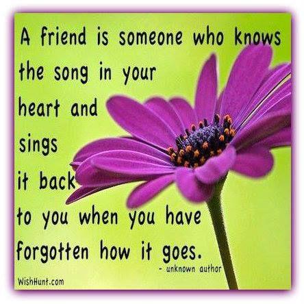Friend Quote. Best Friends ForeverLove ...
