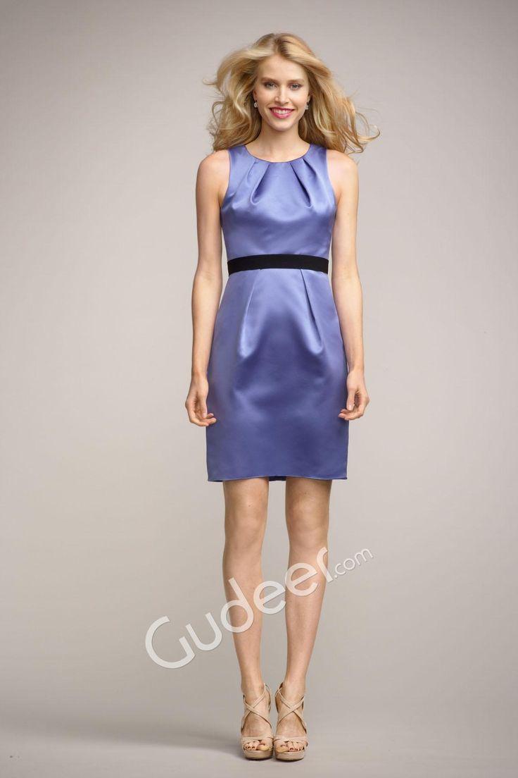 132 mejores imágenes de Bridesmaid Dresses en Pinterest | Damas de ...