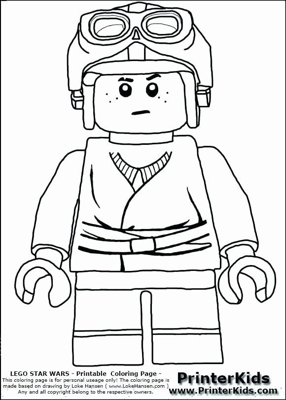 Pin Di Best Popular Coloring Pages