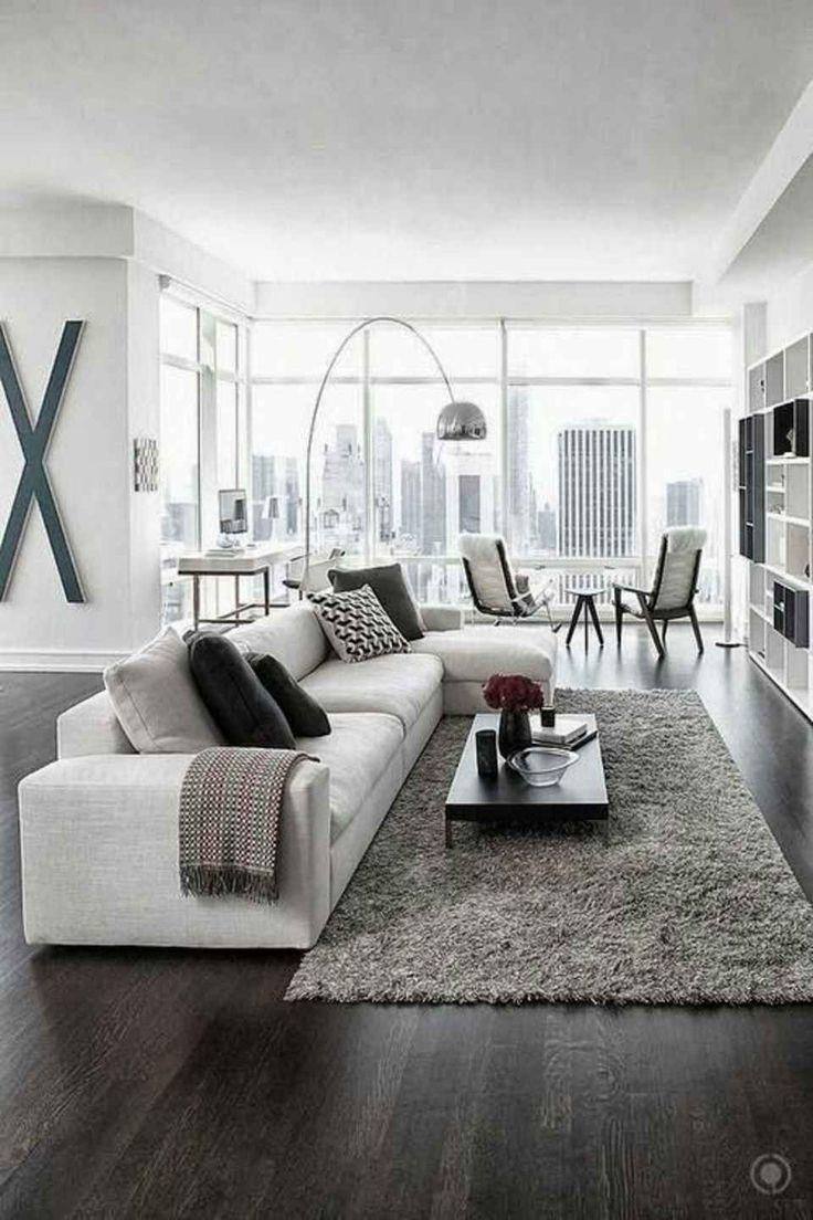 8 best Living rooms images on Pinterest   Minimal bathroom ...