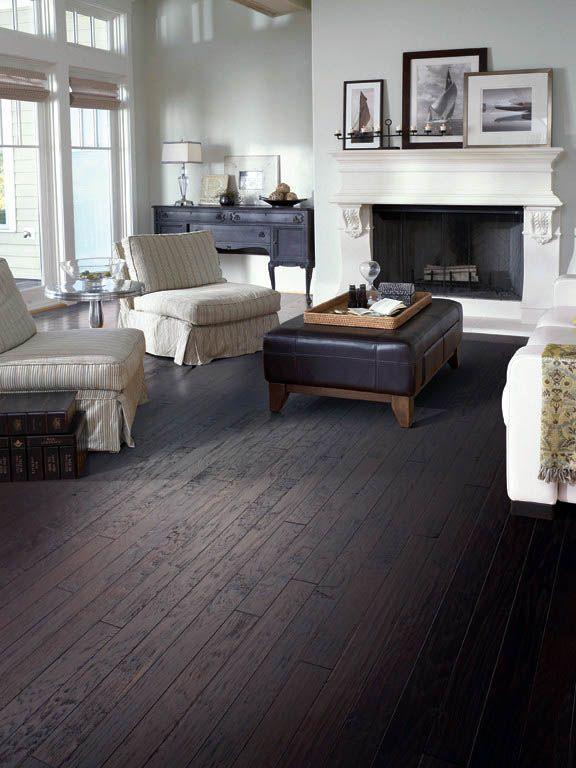 Mohawk Cortland Gunmetal Oak 7 1 2 X 54 11 32 Laminate Flooring 16 93 Sq Ft Ctn Laminate Flooring Flooring Floor Rugs