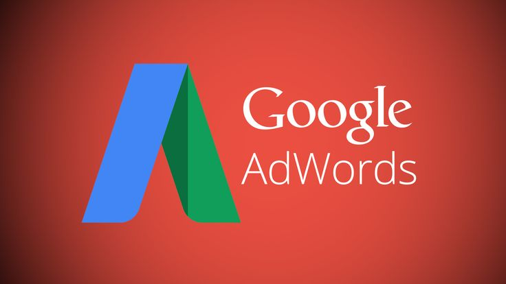 Google Adwords Updates: Holiday Structured Snippet and Re-Marketing