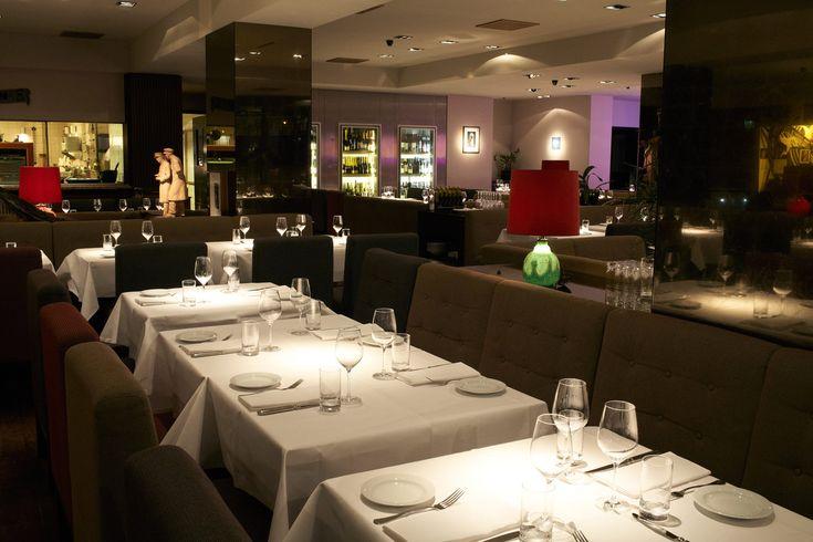 18 best images about berlin impressions on pinterest solar restaurant and best steak. Black Bedroom Furniture Sets. Home Design Ideas