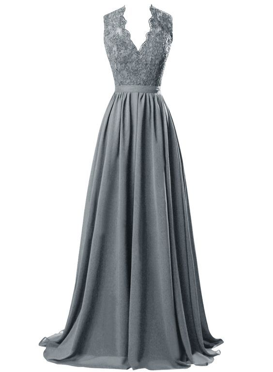 Cheap bridesmaid dresses midnight blue, Buy Quality dress a pear shaped figure directly from China dress case Suppliers:  welcome to my store About UsBridal ranked second to the rich world manufacturing power as the rep: